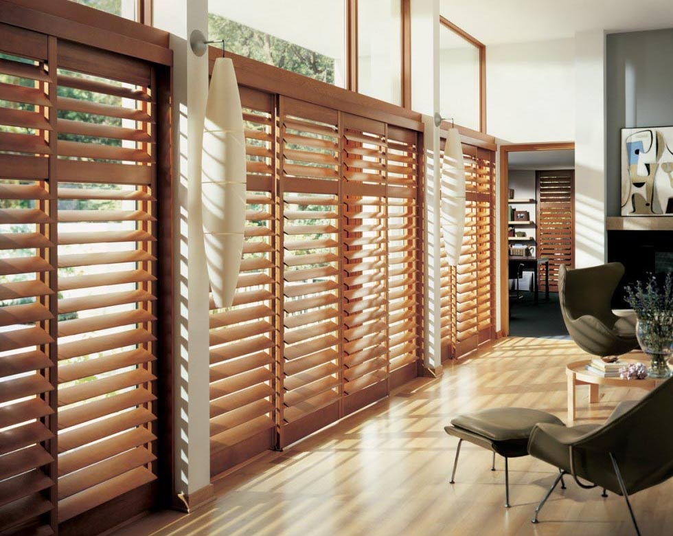 comfort blinds uk wooden blinds image