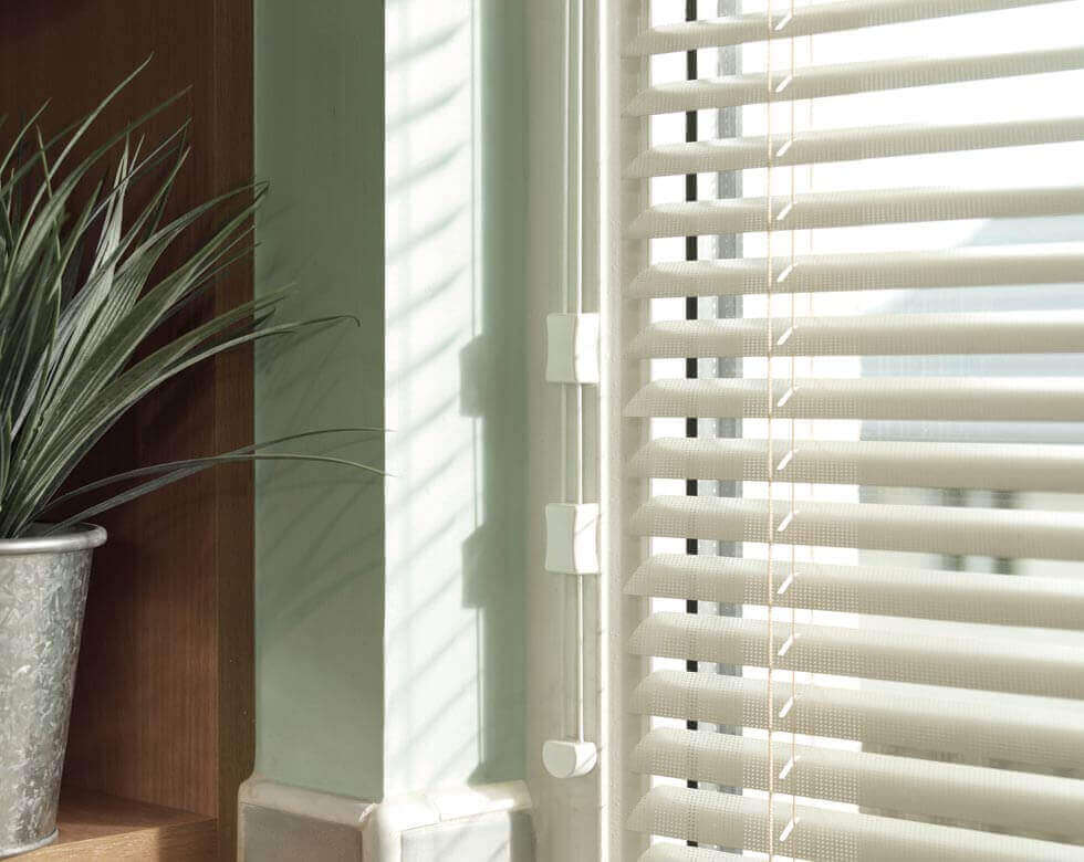roman industrial blinds in uk large image