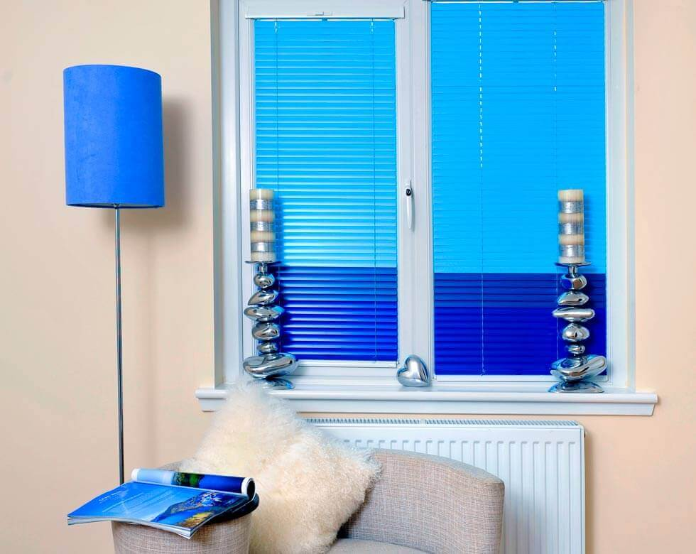 conservatory industrial blinds in uk large image