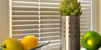 industrial blinds in manchester uk small size image