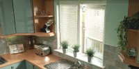 roller industrial blinds in uk small image
