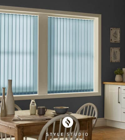 5 vertical blinds offer in uk image