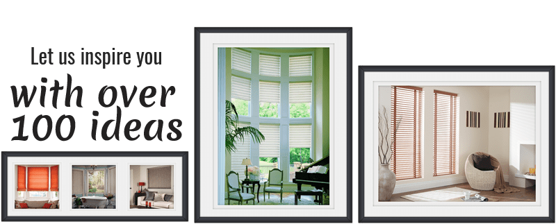 comfort blinds uk blinds ideas image