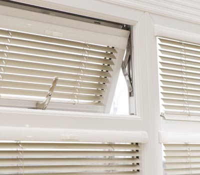 comfort blinds uk venetian blinds image